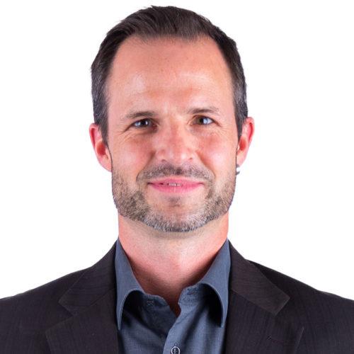 Joël Vautier