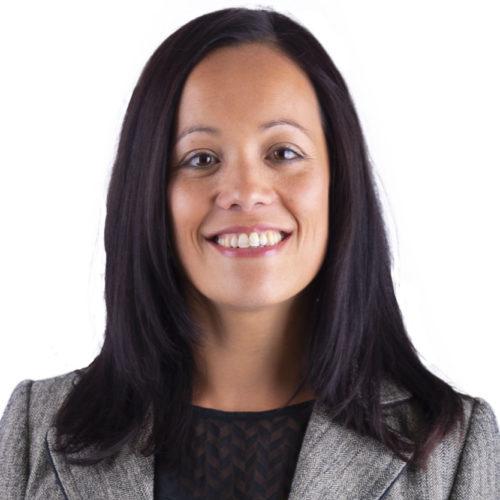 Sandra Vautier